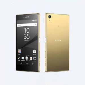 Replica phone For Sony Xperia Z5 Dual
