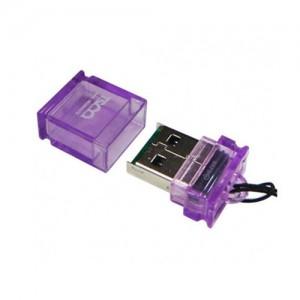 TSCO TCR 954 Card Reader