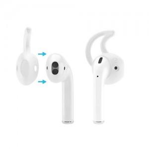 Apple Airpods Ear Hooks