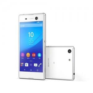 Original Replica phone For Sony Xperia M5 Dual