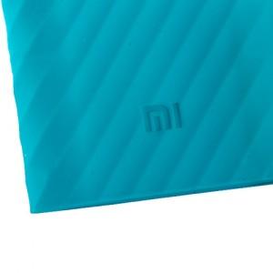 Silicone Cover for Xiaomi Mi 5200 mAh
