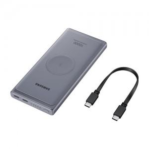 Samsung EB-U3300 10000mAh Super Fast Wireless Battery Pack