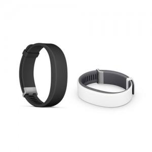 Replica Smart Bracelet For Smartband 2 SWR12