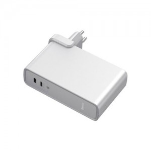 Baseus PPNLD45CE 10000mAh Station(GaN)2-in-1 Quick Powerbank Charge
