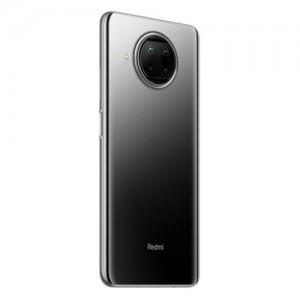 گوشی موبایل شیائومی مدل Redmi Note 9 Pro 5G
