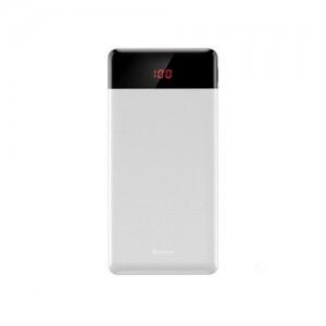 Baseus Mini CU Digital Display BS-M35 10000mAh Power Bank