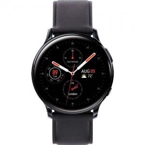 Samsung Galaxy Watch Active2 40mm Smart Watch