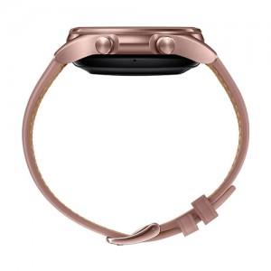 Samsung Galaxy Watch3 SM-R850 41mm Smart Watch