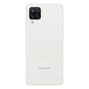 Samsung Galaxy A12 128GB 4GB RAM