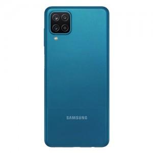 Samsung Galaxy A12 128GB 6GB RAM