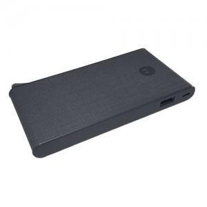 Motorola 5100mAh Power Pack slim