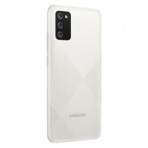 گوشی موبایل سامسونگ Galaxy A02s ظرفیت 32 گیگابایت و  رم 3 گیگابایت