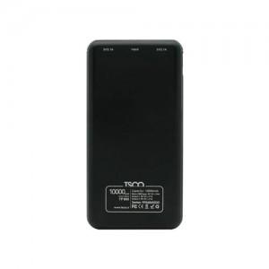 TSCO TP-865 10000mAh Power Bank