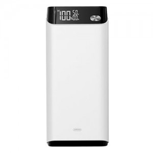 Joyroom D-M207 Energy Cabin Series 30000mAh Power Bank