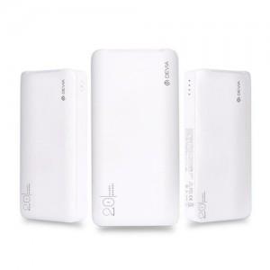 Devia DW20-01 EP042 20000mAh Smart Power bank