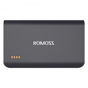 Romoss Sense X PH30 10000mAh Power Bank