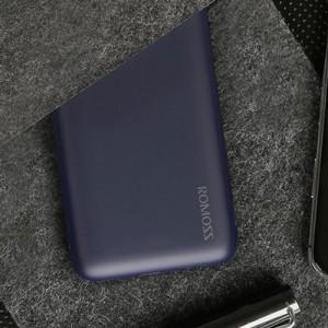 Romoss WSL10 10000mAh Wireless Power Bank