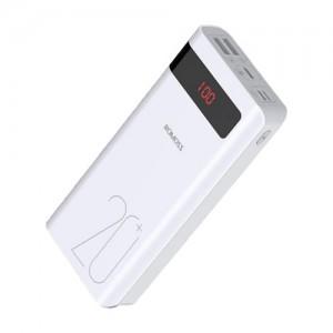 omoss 6PS+ PSN20 20000mAh Power Bank