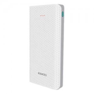 Romoss Sense 10 PHP10 10000mAh Power Bank