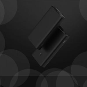 Baseus BS-P1002C Mini S Digital Display 10000mAh Power Bank