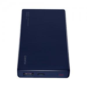 Huawei 40W SuperCharge 12000mAh Power Bank