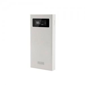 Mizen K6X 20000mAh Power Bank