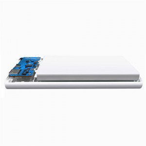 Huawei 18W 10000mAh Power Bank