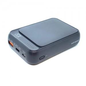Rock P65 10000mAh Mini PD Power Bank
