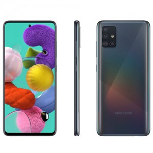 Samsung Galaxy A51 128GB 6GB Ram