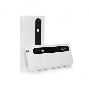 Poweradd AiBocn WX010 10000mAh Power Bank