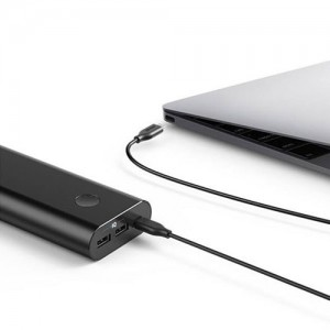 Anker A1371 PowerCore Plus 20100mAh Quick Charge Power Bank