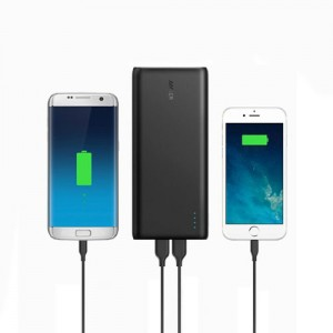 Anker A1277 PowerCore 26800mAh Quick Charge Power Bank
