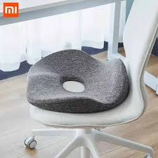 Xiaomi Youpin Leravan Seat Cushion