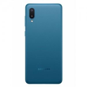 Samsung Galaxy A02 64GB