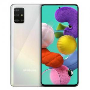 Samsung Galaxy A51 256GB 8GB Ram