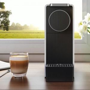 Xiaomi SCISHARE Capsule S1201 mini coffee machine