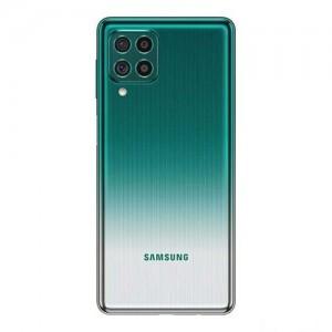 گوشی موبایل سامسونگ Galaxy F62