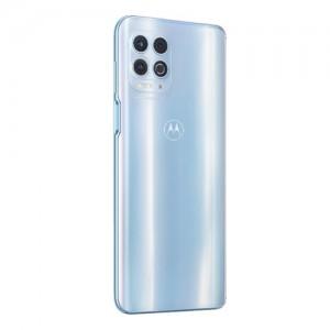 گوشی موبایل موتورولا مدل Edge S