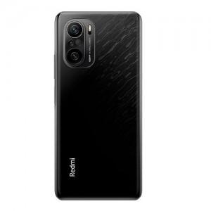 گوشی موبایل شیائومی مدل Redmi K40 Pro Plus
