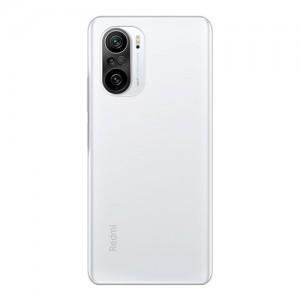 گوشی موبایل شیائومی مدل Redmi K40
