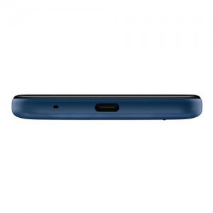 گوشی موبایل نوکیا 2 مدل V Tella