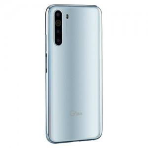 گوشی موبایل جی پلاس مدل X10 دو سیم کارت ظرفیت 64 گیگابایت