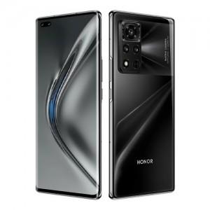 گوشی موبایل آنر مدل View40