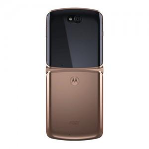 گوشی موبایل موتورولا مدل Razr 5G