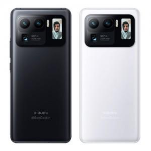 گوشی موبایل شیائومی مدل Mi 11 Ultra