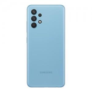 گوشی موبایل سامسونگ مدل Galaxy A32