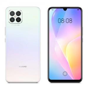 گوشی موبایل هوآوی مدل Nova 8 SE