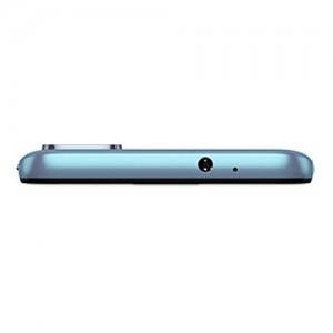 گوشی موبایل موتورولا مدل Moto G10