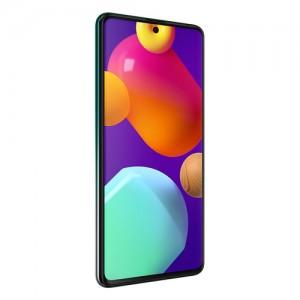 گوشی موبایل سامسونگ مدل Galaxy M62