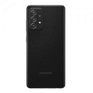 گوشی سامسونگ مدل Galaxy A52 5G